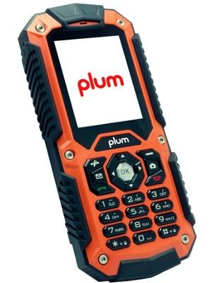 Plum Ram E200