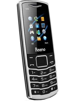 Raeno 1250