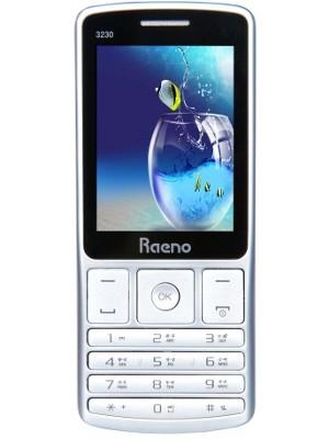 Raeno 3230