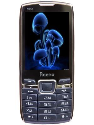 Raeno 5930