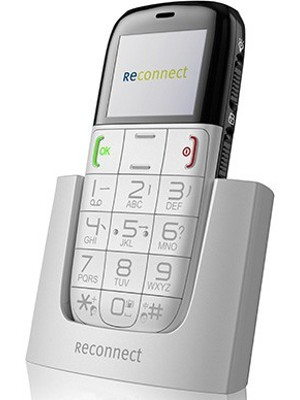Reconnect 1802