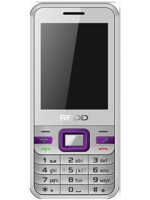 Redd HD90