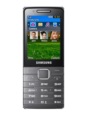 Reliance Samsung Primo Duos W279