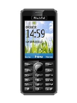 RichTel N206