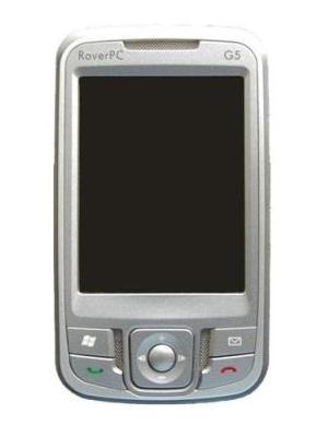 RoverPC G5