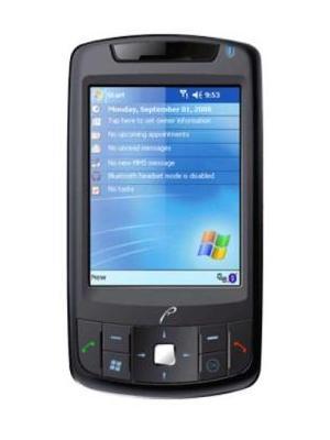 RoverPC N6