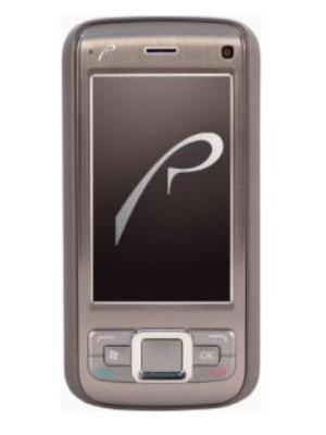 RoverPC Q7