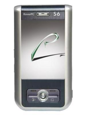 RoverPC S6