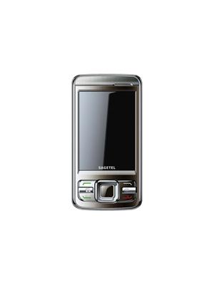 Sagetel G900