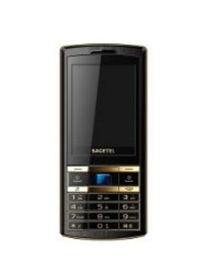 Sagetel L3000