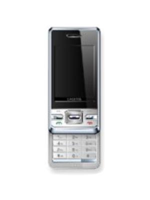 Sagetel S80