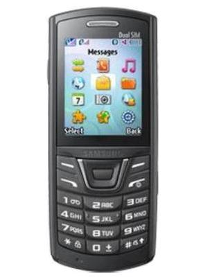 Samsung E2152i