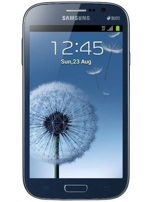 Samsung Galaxy Grand Z
