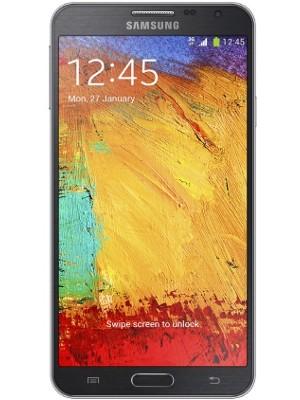 Samsung Galaxy Note 3 Neo LTE Plus