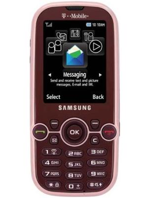 samsung gravity 2 sgh t469 mobile phone price in india rh pricetree com Samsung Instruction Manual Samsung User Manual Guide