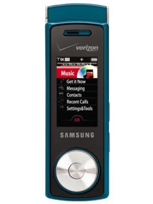samsung juke sch u470 mobile phone price in india specifications rh pricetree com Samsung Juke Samsung Juke