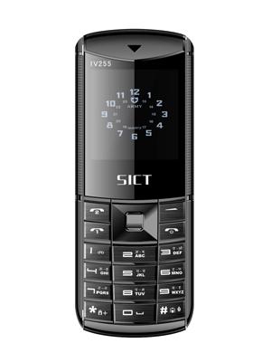 SICT iV255