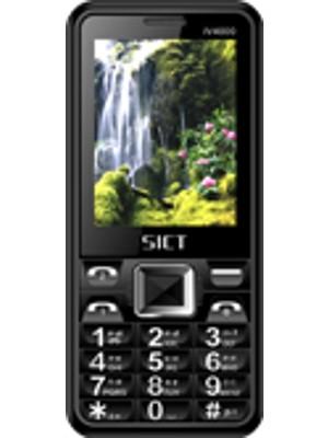 SICT iV4000