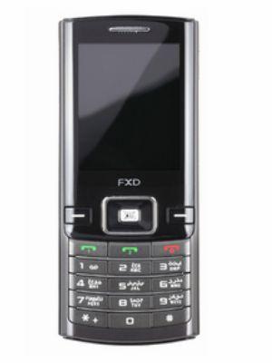 Sigmatel S3600