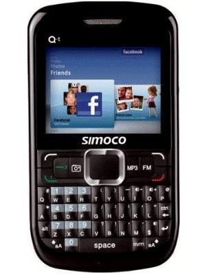 Simoco Mobile SM 1000x