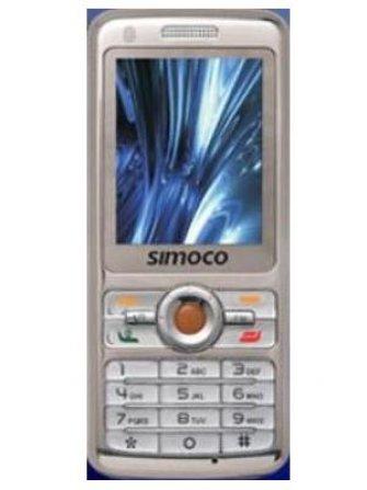 Simoco Mobile SM 1102
