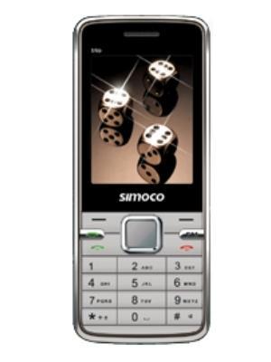 Simoco Mobile SM 1102i