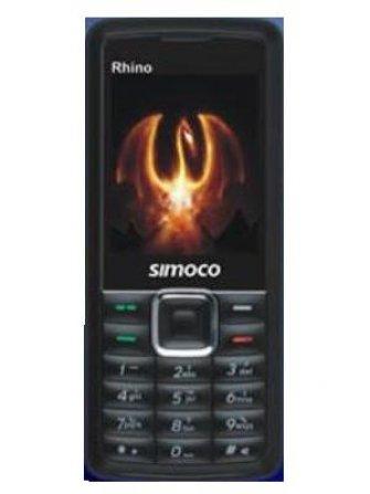 Simoco Mobile SM 1106