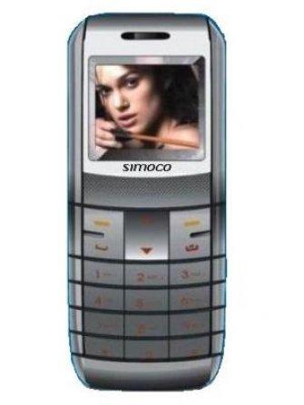 Simoco Mobile SM 222