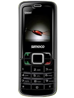 Simoco Mobile SM 242x