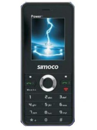 Simoco Mobile SM 243