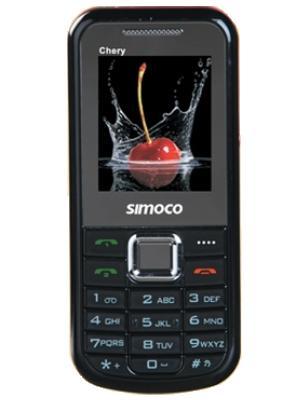Simoco Mobile SM 244x