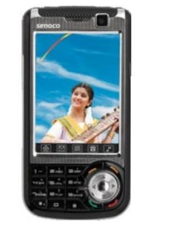 Simoco Mobile SM 988