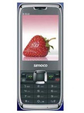 Simoco Mobile SM 99