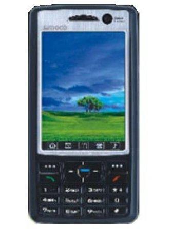 Simoco Mobile SM 999