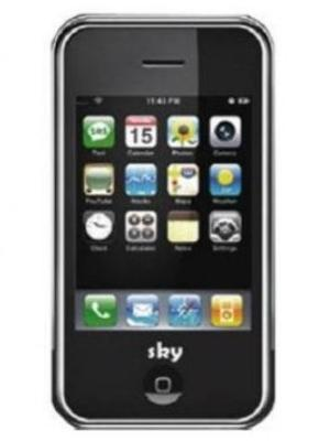 Sky Mobile I-fone