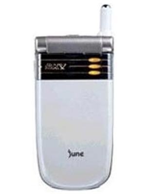 Sky Mobile IM-6500