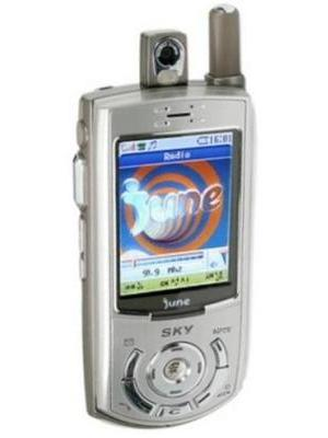 Sky Mobile IM-7200