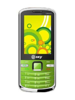 Sky Mobile Libra-ix