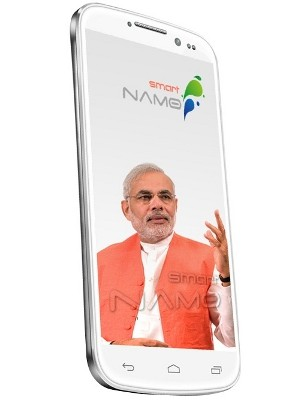 SmartNamo Saffron One 32GB
