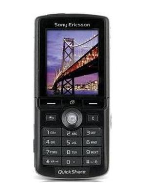 sony ericsson k750 mobile phone price in india. Black Bedroom Furniture Sets. Home Design Ideas