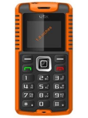 Spark Mobiles SP88 Ruf N Tuf