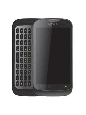 T-Mobile MyTouch Qwerty