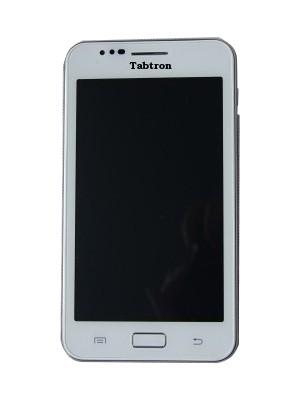 Tabtron uPhone
