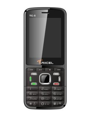 Taxcell TC-5