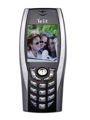 Telit G83
