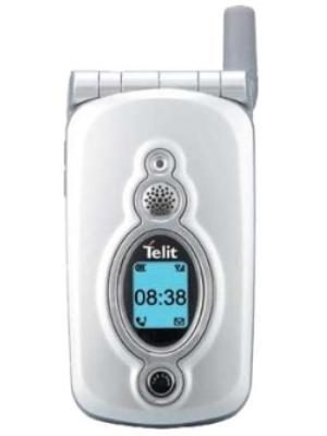 Telit G90