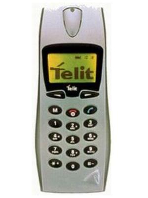 Telit GM 410