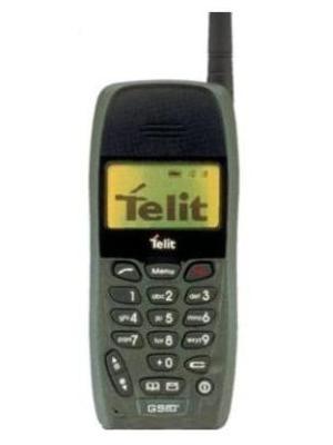 Telit GM 710
