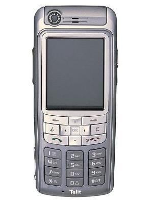 Telit GU1100