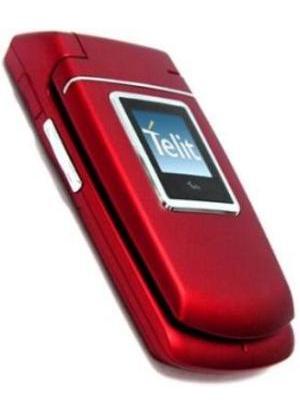 Telit T800